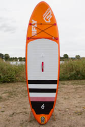 Fanatic - Fly Air Premium 9'8''