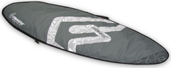 Fanatic - SUP Boardcover XL - 11'