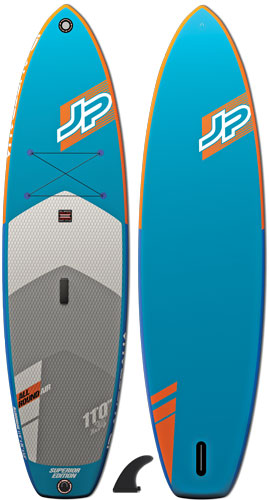 komplettrigg windsurfen 5 0