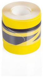 RSPro - Stripes RSPro Yellow/Black