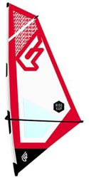 Fanatic - Ride Sup Rigg 4,5 M2