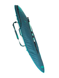 Ion - SUP TEC Boardbag 10'6x33''