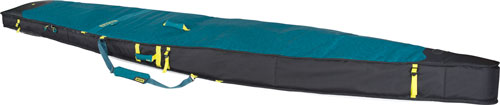 Ion - SUP Tec Boardbag Race 14'0''x29''