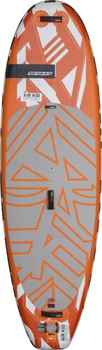 RRD - AIRKID  8'4''  Convertible  V4